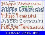 "Richiesta schema per nome e cognome ""Filippo Tommasini""-filippo-tomassini-jpg"