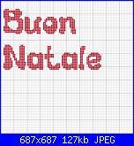 """Scritta """"Buon Natale""""-buon-natale2-jpg"""
