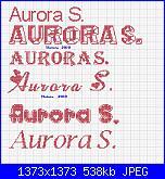 nome Aurora-aurora-s-jpg