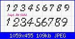 numeri Script MT Bold-immagine-jpg