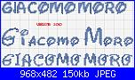 nome Giacomo Moro-giacomo-moro-jpg
