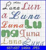 Schemi nome Luna-luna-jpg