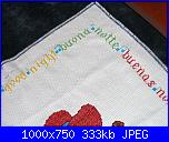 Nome Jordan-img_3088-jpg