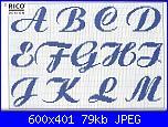 Scritta Auguri-alf-maiusc1-jpg