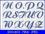 Scritta Auguri-alf-maiusc2-jpg