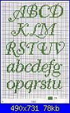Scritta Auguri-7a-jpg