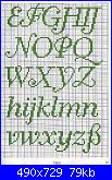 Scritta Auguri-7b-jpg