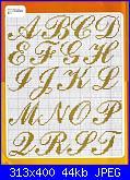 Scritta Auguri-20a-jpg
