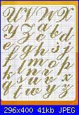 Scritta Auguri-20b-jpg
