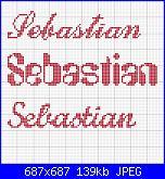 Richiesta nome Sebastian-sebastian-jpg