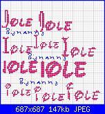 Cerco scritta nome Iole-iole-jpg