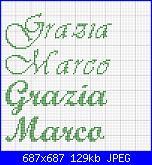 """""""Grazia"""" """"Marco"""" font Vivaldi-grazia-marco-jpg"""