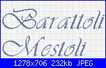 Scritte varie * per utensili cucina*-script-vivaldi2-jpg