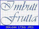 Scritte varie * per utensili cucina*-scritta-vivaldi3-jpg