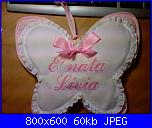 "scritta ""E' nata Livia"" + consiglio x fiocco nascita-fotografie-0141-jpg"