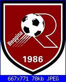 Richiesta scudetto Reggina calcio-reggina_crest-jpg
