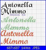 Per favore schemi nomi * Antonella e Mimmo*!!!-antomimmo-jpg