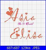 Nomi * Asia ed Elisa*-asia-elisa-2-jpg