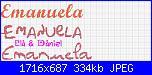 nome * Emanuela*-emanuela-jpg