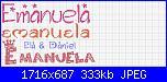 nome * Emanuela*-emanuela-2-jpg