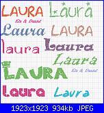 Nome * Laura*-laura-jpg