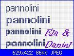 Scritta * pannolini* in corsivo-pannolini-x-megghyp-jpg