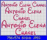 Alfabeto Waltograph  22 puntini in altezza e 60 in larghezza-antonio_chanel-jpg
