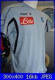 logo Lete per maglia calcio-58038787-jpg
