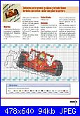 schema ferrari per bavaglino-ferrari-478x640-jpg