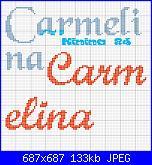 Nome * Carmelina*-carmelina-jpg