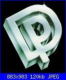 Scritta deep purple-deeppurple_logo-jpg