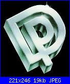 Scritta deep purple-deeppurple_logo%5B1%5D-jpg