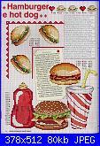 Scritta * PANE*-italian-cozinha_091-jpg