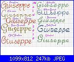 "richiesta scritta ""L'angelo e la sirena"" e nome Giuseppe-giuseppe-cors-jpg"