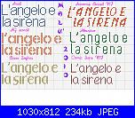 """richiesta scritta """"L'angelo e la sirena"""" e nome Giuseppe-langelo-e-la-sirena-jpg"""