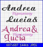 Nomi Andrea & Lucia-andrea-e-lucia1-jpg