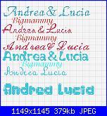Nomi Andrea & Lucia-andrea-e-lucia2-jpg