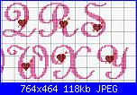 lettere eleganti-io4-jpg
