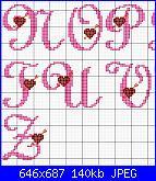 lettere eleganti-io3-jpg