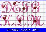 lettere eleganti-io2-jpg
