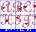 lettere eleganti-io-jpg