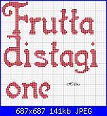 Scritta * frutta di stagione*-frutta-stagione1-jpg