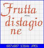 Scritta * frutta di stagione*-frutta-stagione3-jpg