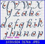 lettere eleganti-alfa-adorable-con-cuori-2-jpg
