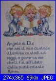 Angelo custode + preghiera-angelidinv-jpg