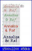 Nome * Annalisa & Raf*-annalisa-raf_p%C3%A1gina_1-jpg