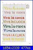 Richiesta Frase: * Viva la cuoca*-viva-la-cuoca_p%E1gina_1-jpg