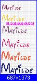 Nome * Matilde*-matilde2-png