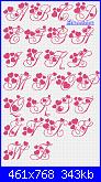 Alfabeto cuori completo piccolo-alfabeto%2520cuori-png