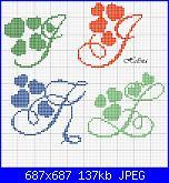 Alfabeto cuori completo piccolo-i-j-k-l-jpg
